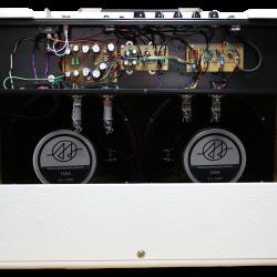 Arquivos acedoaudio   Página 2 de 4   Amplificadores Valvulados 4cff6e22fa