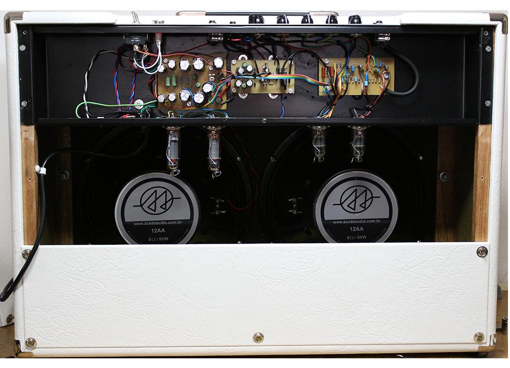 Blog  Perguntas Frequentes   AcedoAudio Amplificadores Valvulados dce9e02ea9