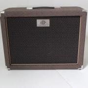 Gabinete AcedoAudio 1×12 tweed
