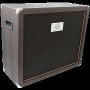 Gabinete 2×12 AcedoAudio