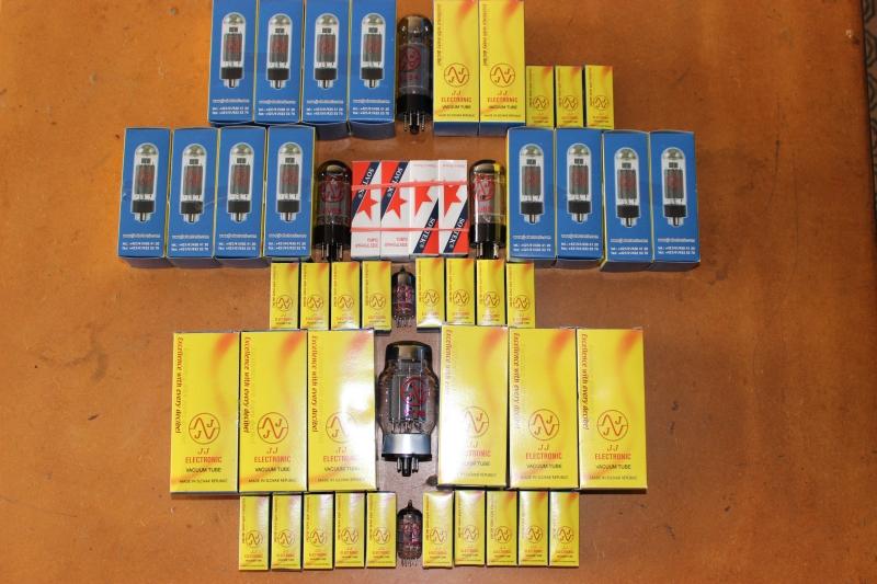 Arquivos Amplificador Valvulado   Amplificadores Valvulados 0ea1a989fb